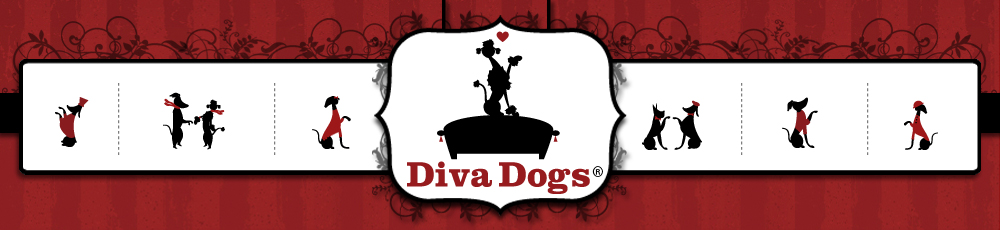 Diva Dogs Inc.