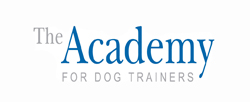 Academy for Dog Trainers