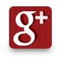 Diva Dogs Google+