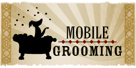 MobileGrooming_Home